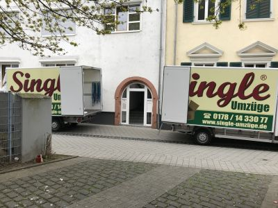magnificent idea münchner singles suche something is. Thanks
