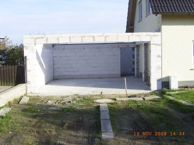 ... Next Affordable Best Garage Mauern Kosten ...