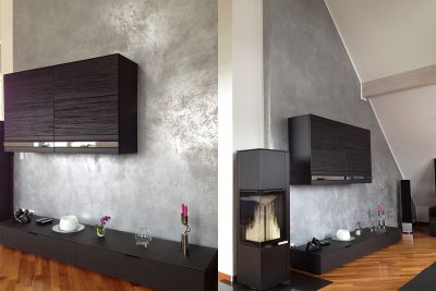 wand boden innovation in garbsen myhammer. Black Bedroom Furniture Sets. Home Design Ideas