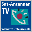 Radio Taufferner