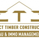 Compact Timber Construct GmbH