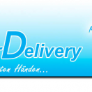 transfair-delivery