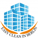 Easy clean in Berlin