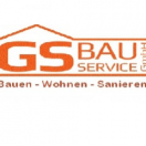 GS Bauservice GmbH