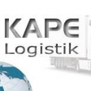 KAPE -     Umzug - Transport - Logistik - Lagerung