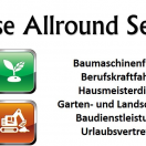 Krause Allround Service