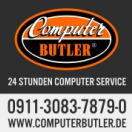 IT Service, Websites & Programmierung, SEO & SEM