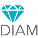 DiamondGlassDesign