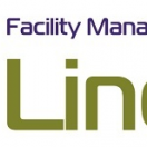 Linerik Facility Management