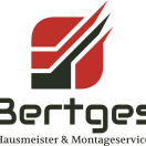 Bertges Hausmeister & Montageservice