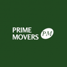 Prime Movers Logistics