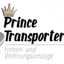 Prince Transporters