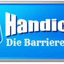 Handicap - Die Barrierekiller