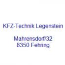 KFZ-Technik Legenstein