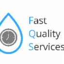 Fast Quality Services