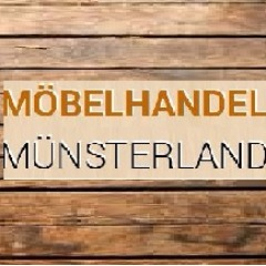 Münsterland Gruppe Gmbh Co Kg In Senden Myhammer