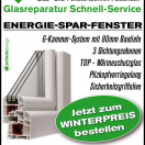 Glas- & Fenstertechnik Pattensen