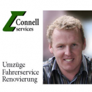 Connell Services