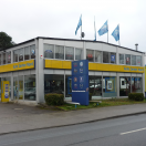 Auto Center Nord   Inh: Günter Friedl