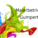 Malerbetrieb Gumpert